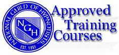 a_NGH_Approved_Training_Courses_Logo