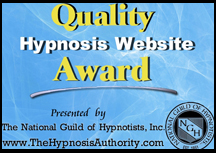 NGH Quality Award